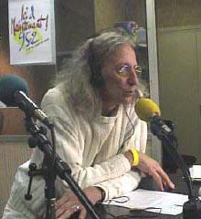 Didier de Plaige