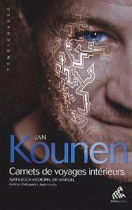 Jan Kounen