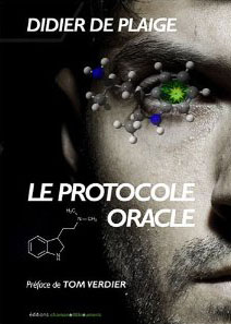 The Oracle Protocol
