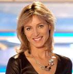 Wendy Guichard